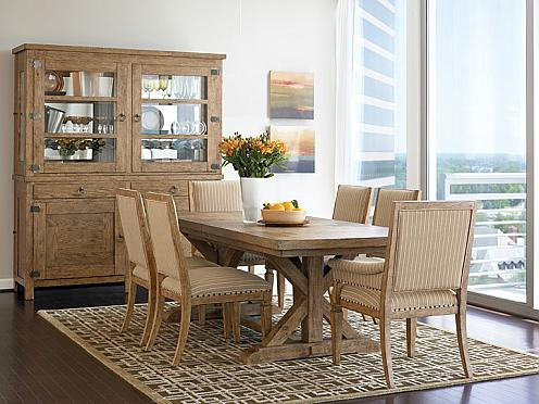 Universal-Furniture-Rough-Luxe-Dining-Table-045655